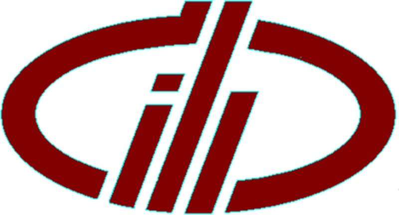 Logotipo del Instituto de Investigación de Sueros y Vacunas Razi