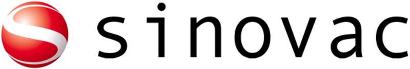 Logotipo de Sinovac
