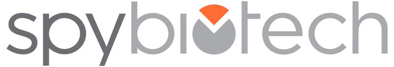 logotipo de spybiotech
