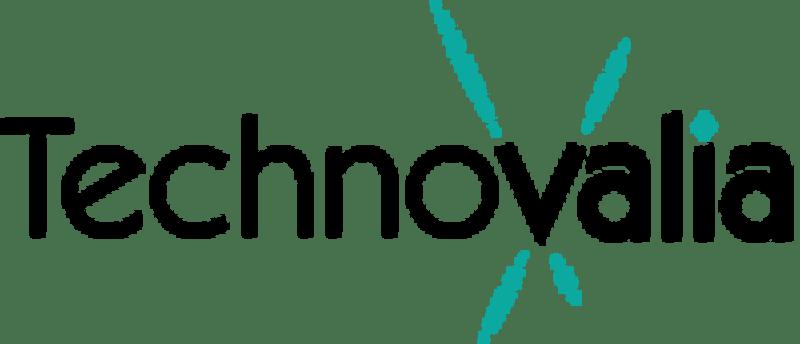 Logotipo de Technovalia
