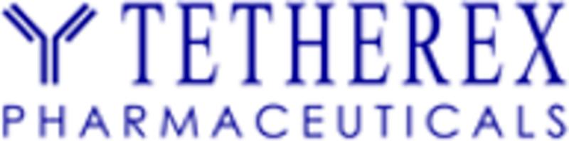Logotipo de Tetherex Pharmaceuticals