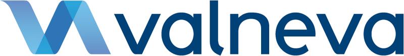 Logotipo de Valneva