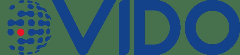 Logotipo de la Organización de Vacunas y Enfermedades Infecciosas