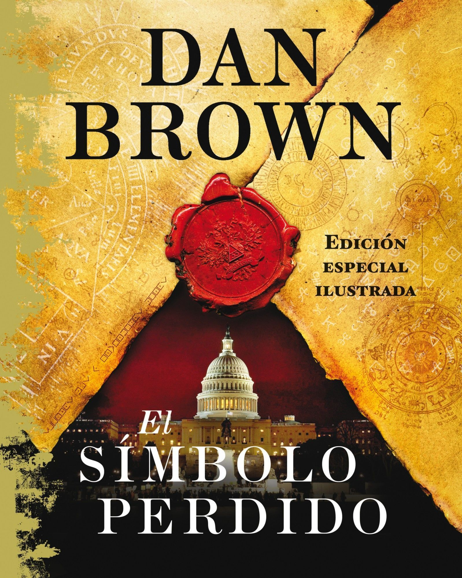 Dan Brown Libros Orden Origen De Dan Brown Dan Brown Planeta De Libros