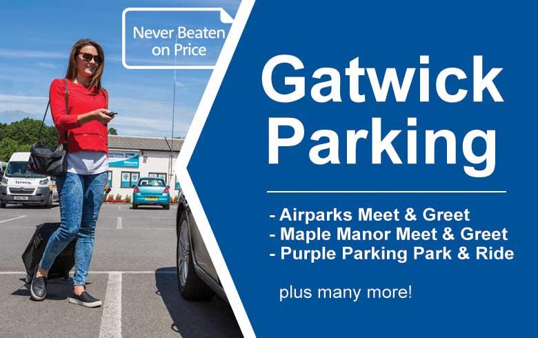 Meet and greet parking gatwick airport ltt you are here home airport parking gatwick parking 2 gatwick airport meet and greet m4hsunfo