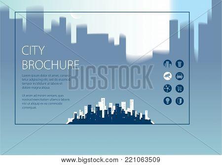 Simple Minimalistic Vector  Photo (Free Trial) Bigstock