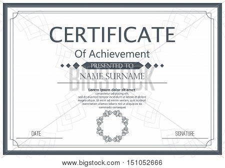 funny certificate template free printable templates image