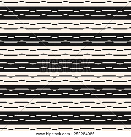 Horizontal Stripes Vector  Photo (Free Trial) Bigstock