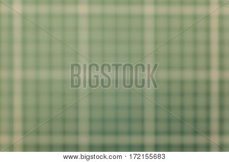 Green White Blurred Image  Photo (Free Trial) Bigstock