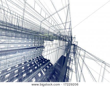 Building Construction Wallpaper Hd Architecture Background Images Illustrations Amp Vectors
