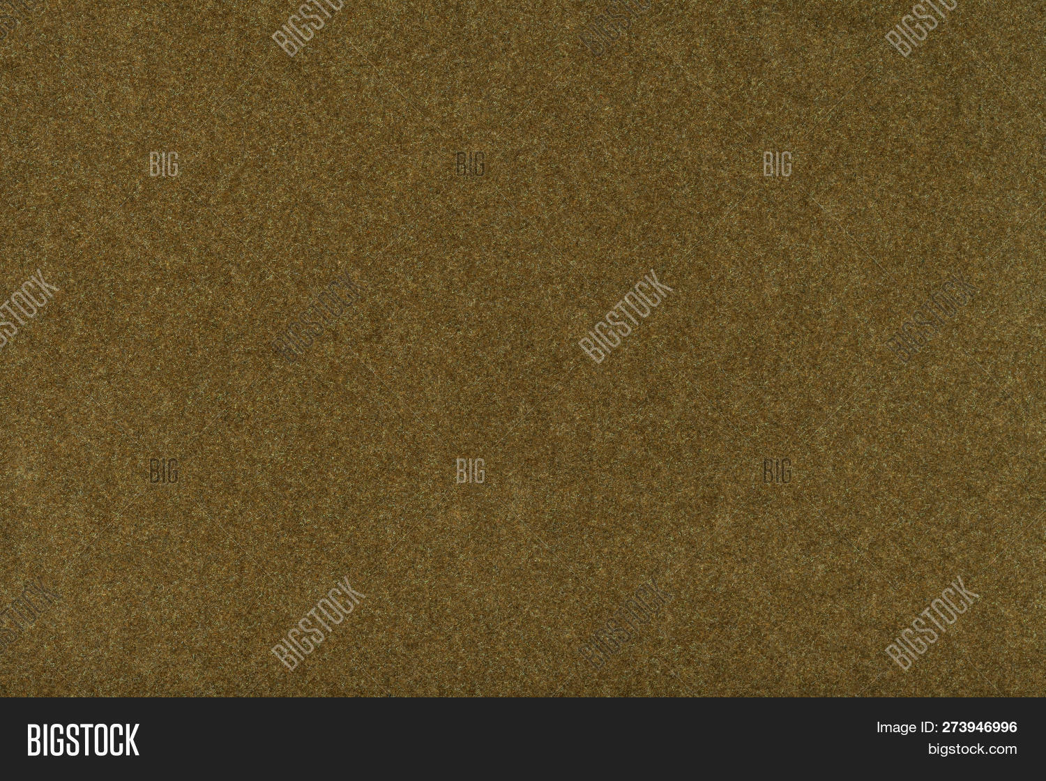 Brown Seamless Fabric Textures Dark Brown Matte Image Photo Free Trial Bigstock