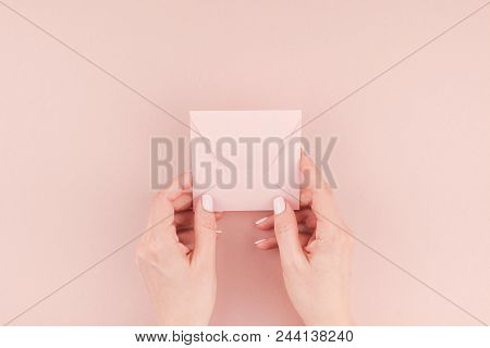 Creative Image Woman Image  Photo (Free Trial) Bigstock