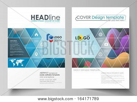 Business Templates Vector  Photo (Free Trial) Bigstock