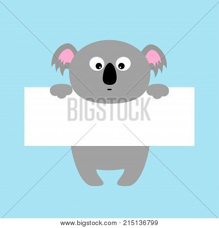 Baby On Board Images, Illustrations  Vectors (Free) - Bigstock