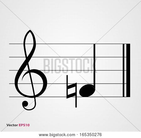 Natural Musical Vector  Photo (Free Trial) Bigstock