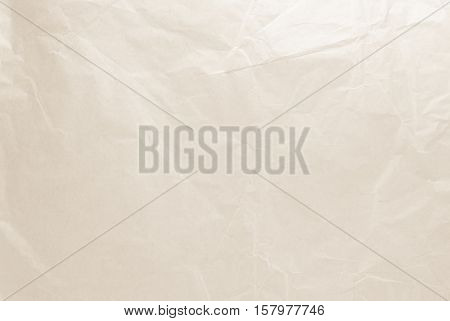 Natural Recycled Paper Image  Photo (Free Trial) Bigstock