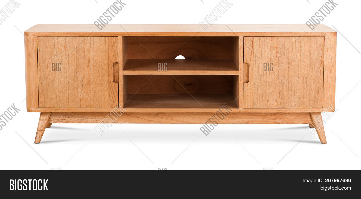 Bureau Commode Wooden Stand Bureau Image Photo Free Trial Bigstock