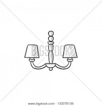 Chandelier Vector Images, Stock Photos & Illustrations ...