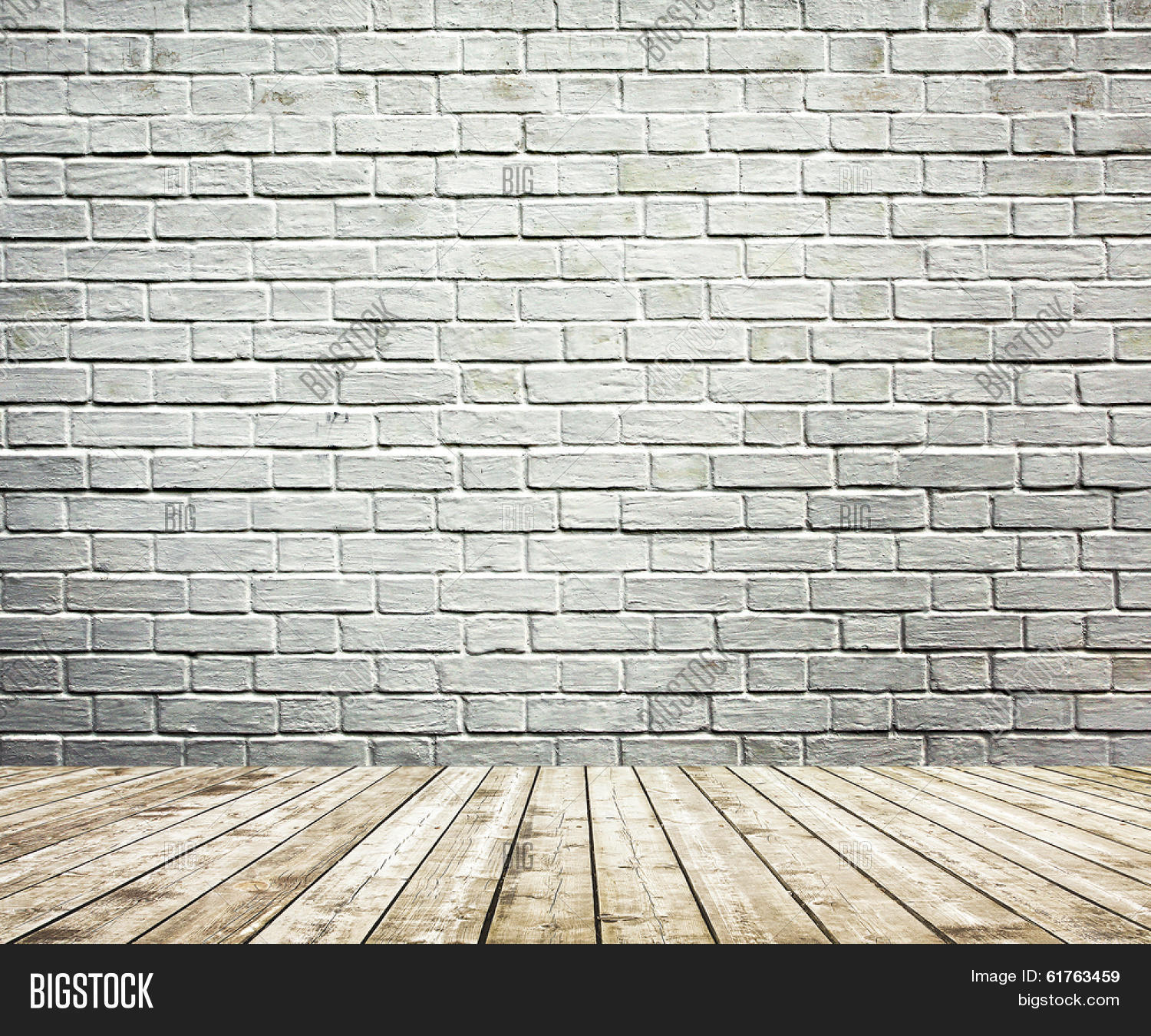 Black And White Wallpaper Living Room Background Age Grungy White Texture Image Amp Photo Bigstock