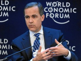http://i0.wp.com/static1.businessinsider.com/image/50b397e26bb3f7616b00001b-400-300/mark-carney.jpg?resize=280%2C210