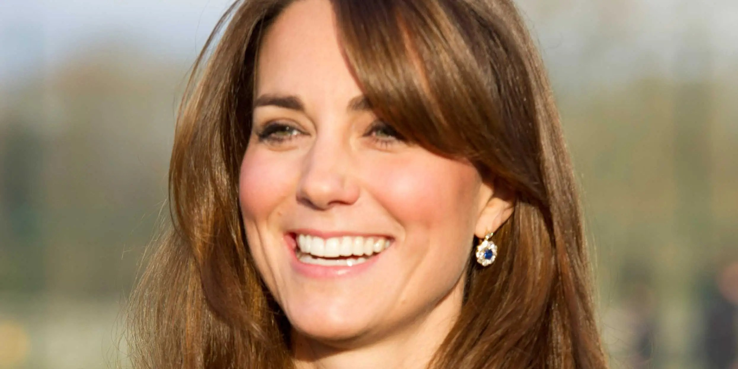 Bugaboo Stroller Kate Middleton Kate Middleton 39;s Baby Gifts Business Insider