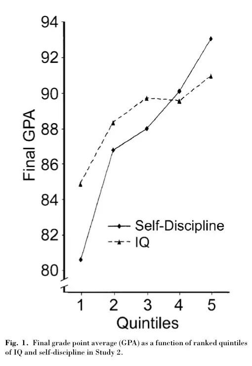 iq scale chart - Denmarimpulsar