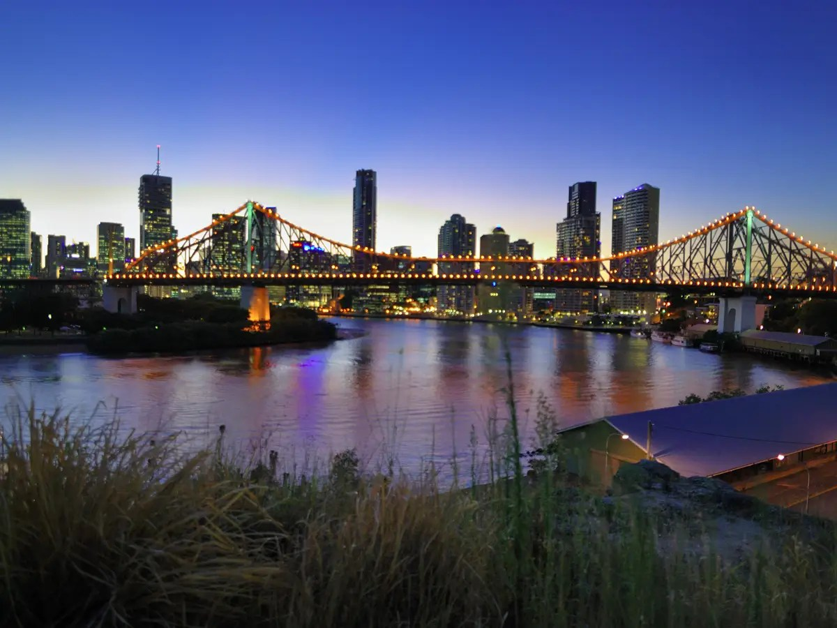 Boxing Brisbane City Brisbane Australia Is The World 39s Most Expensive City