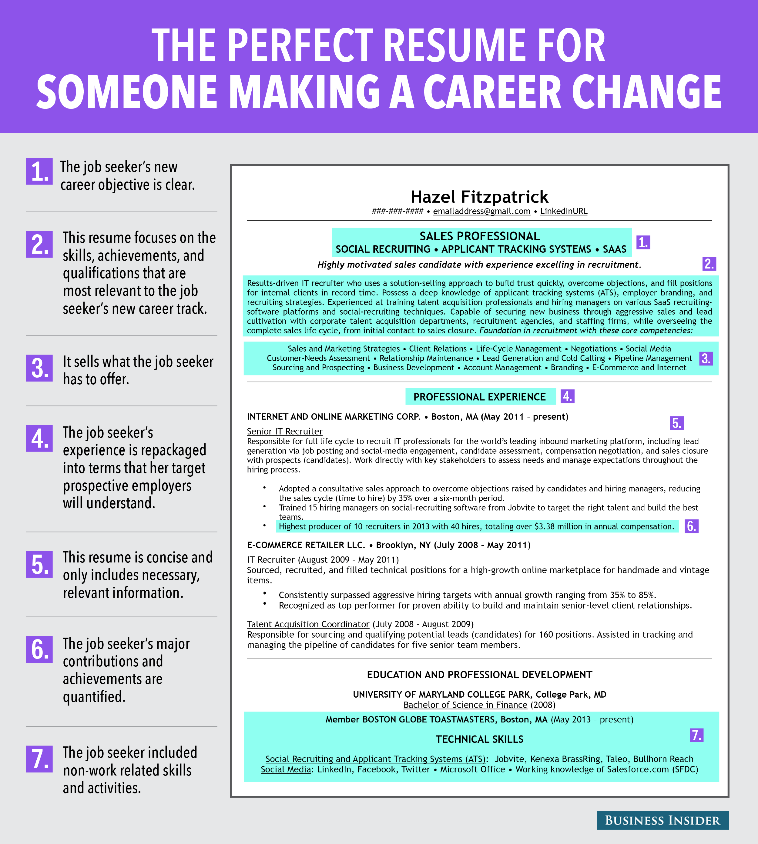 sample resume objective for hr resume maker create professional sample resume objective for hr 10 sample hr resume samples examples now while your resume