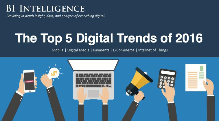top_5_digital_trends_of_2016