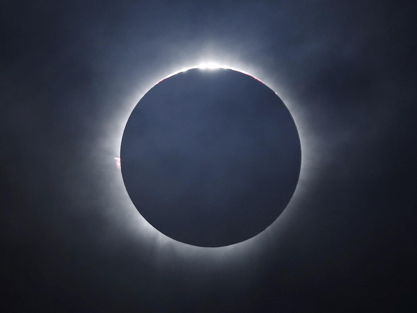 Sol A Clipser Solar Eclipse 2017 Where To Find Free Glasses To Stare At