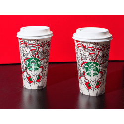 Small Crop Of Starbucks Holiday Drinks 2015