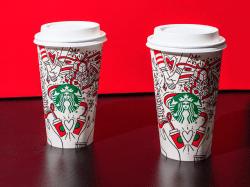 Small Of Starbucks Holiday Drinks 2015