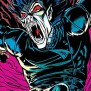 Sony S Morbius Movie Villain May Have Been Revealed Cbr