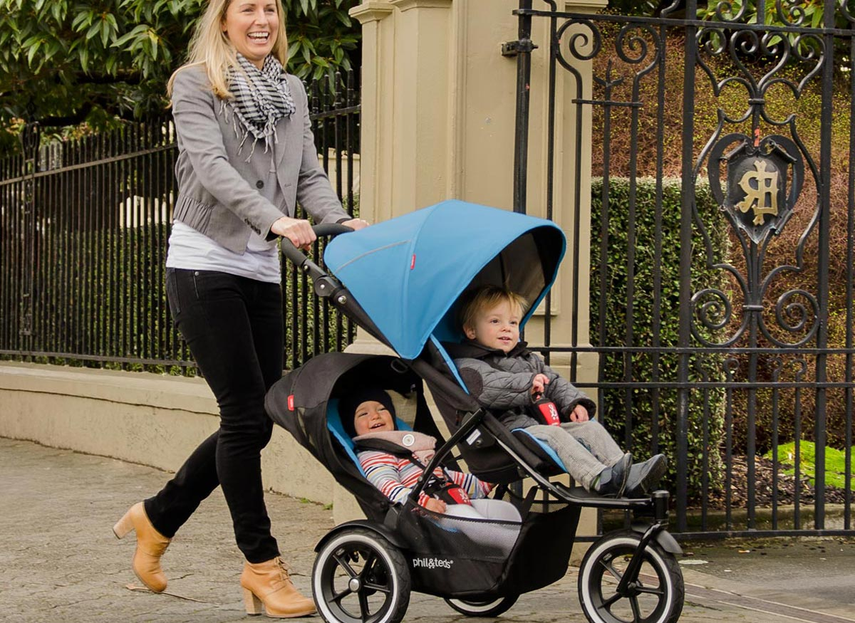 Carriage Type Strollers Best Stroller Buying Guide Consumer Reports