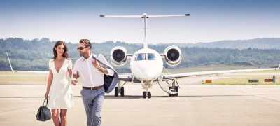 How To Rent A Luxury Lifestyle | FashionBeans