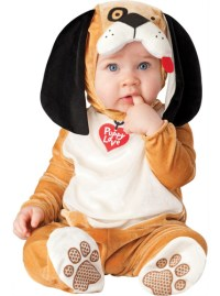 Shaggy Dog Baby Costume. The coolest | Funidelia