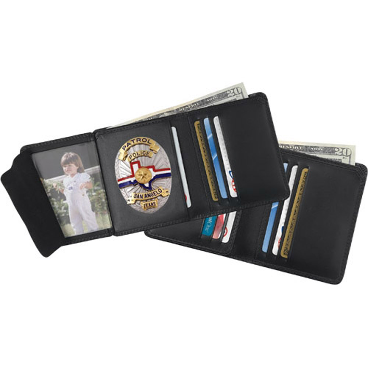 Fullsize Of What Size Are Wallet Photos