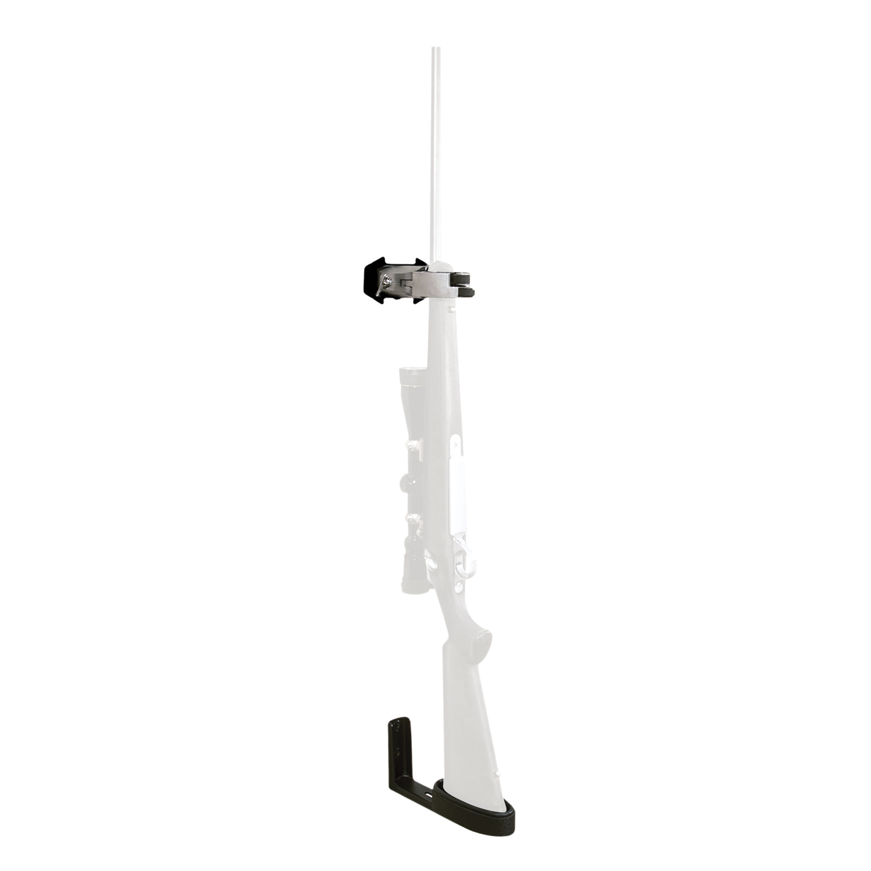 Tufloc X Lock Residential Gun Rack