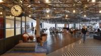 Interior Architecture Design Companies London ...
