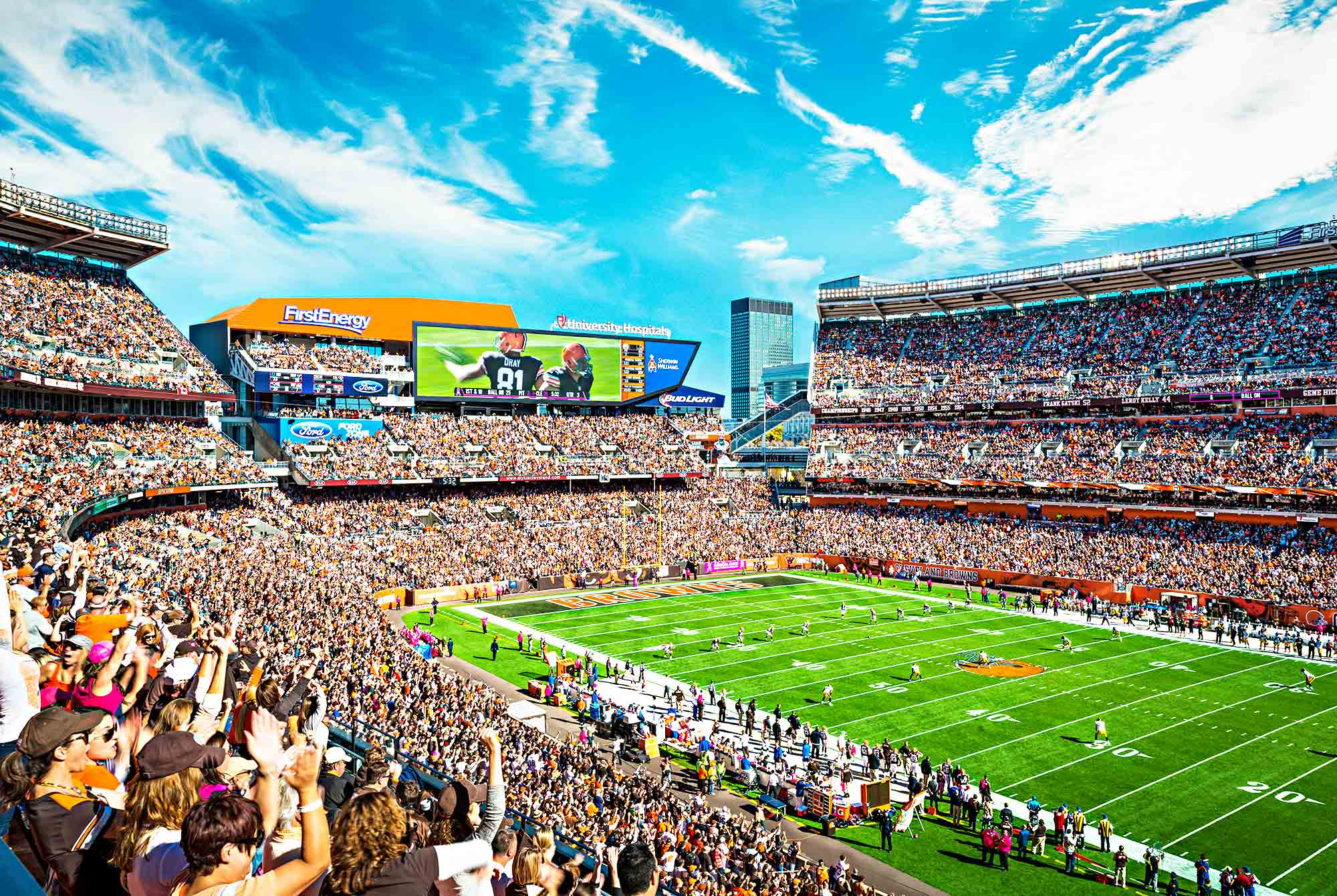 Nfl Wallpaper Hd The Future Of Lifestyle Gensler