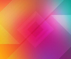 Wallpaper Anime Android Abstract Wallpapers Hdwallpapers Net