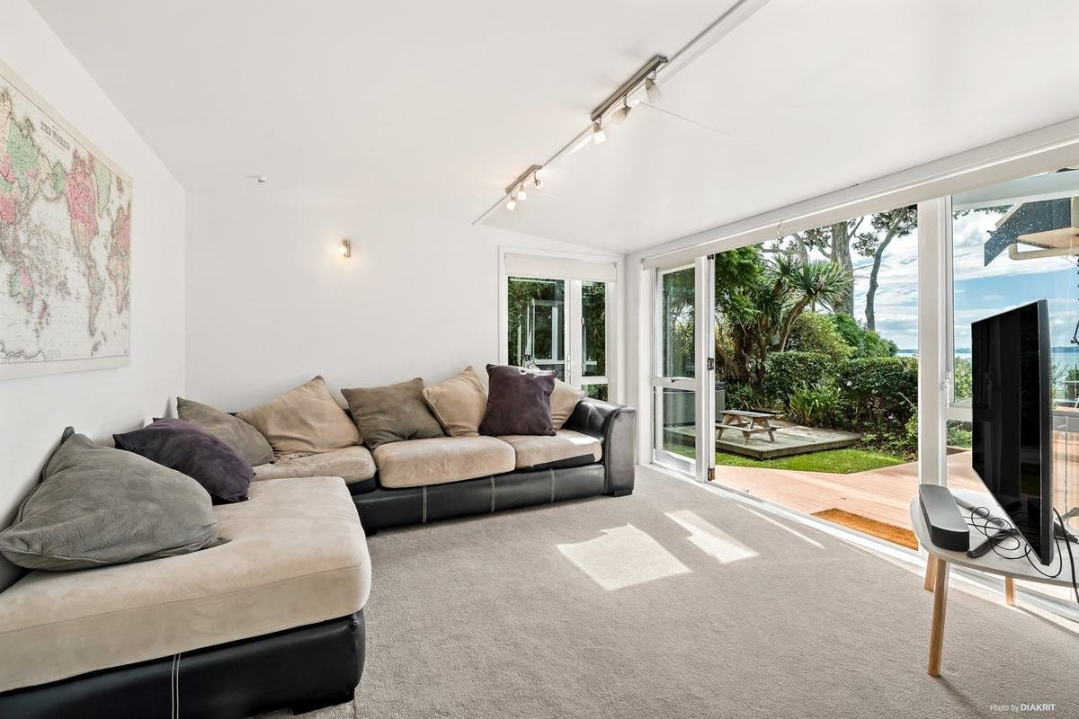 4 Cliff Road Torbay Auckland New Zealand Nz Luxury Real Estate Listings For Sale Mansion Global