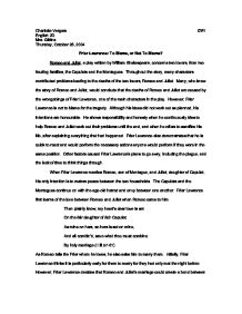 Carbohydrates structure and function essay writer