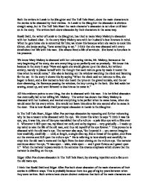 essay about endosulfan