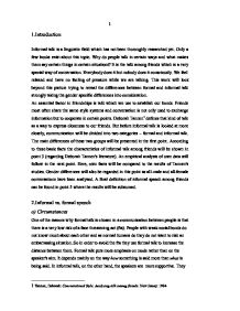Ut austin admission essay