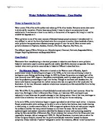 of globalization short essay on globalization important