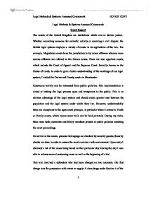 % original sample law essay questions essay help law