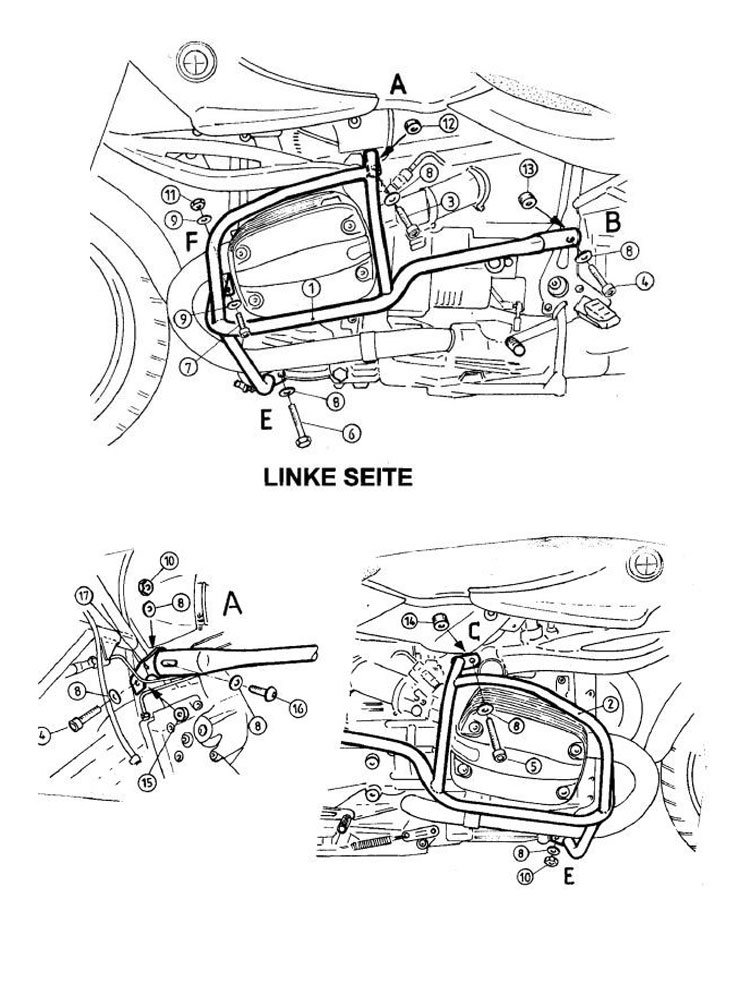 Bmw 850 Engine Diagram - 5aaxoowklsmestajtarainfo \u2022