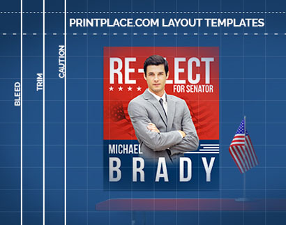 Wall Decals Templates Free Download PrintPlace