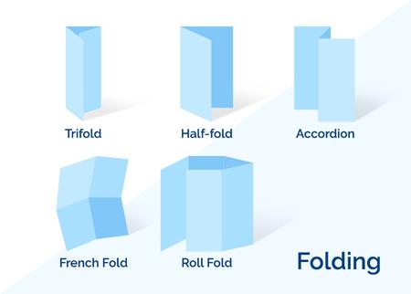 Custom Brochure Printing - Design and Print Brochures PrintPlace